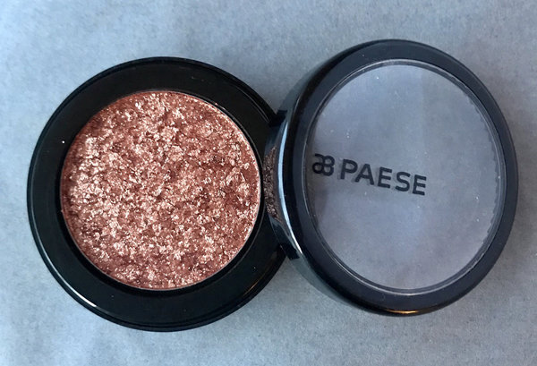 Foil Effect Eyeshadow - 304 Copper (4 g)