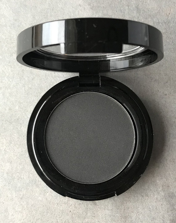 Kashmir Eyeshadow - 602 Black (6 g)